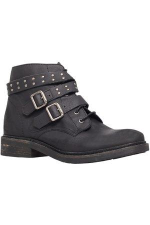 Kurt Geiger Dame Skoletter - Ankle boots