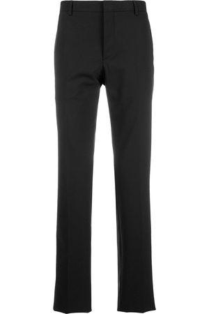 Prada Herre Smale bukser - Tailored slim-fit trousers