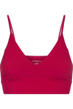 Lanston Dame Sports-bh - Train sports bra