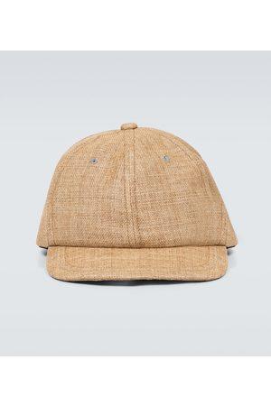 and wander Herre Capser - Paper cloth cap