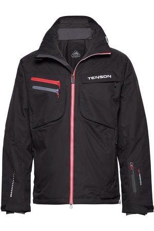 Tenson Kodiak Race Outerwear Sport Jackets
