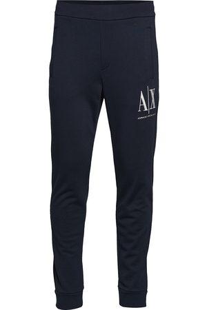 Armani Herre Joggebukser - Ax Man Trousers Joggebukser Pysjbukser