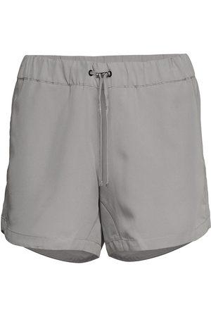 Sail Racing W Race Woven Shorts Shorts Flowy Shorts/Casual Shorts