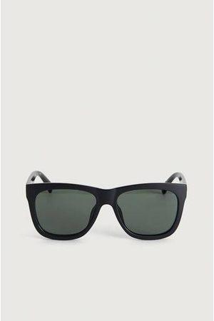 Le Specs Herre Solbriller - Solbriller High Hopes