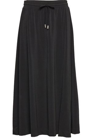 INWEAR Nabaiw Skirt