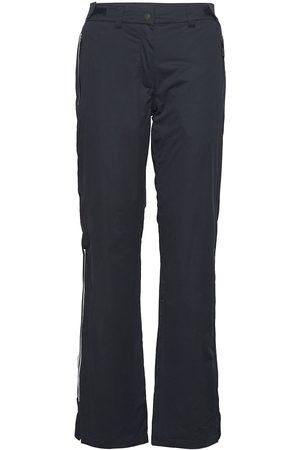 Abacus Dame Bukser - Lds Swinley Raintrousers Sport Pants