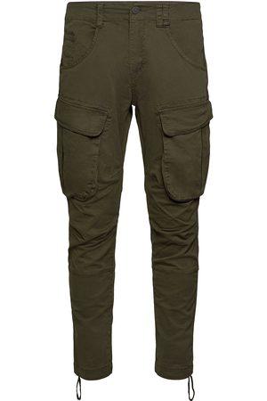 Gabba Rufo Cargo Pants Trousers Cargo Pants