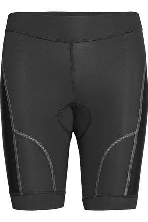 Newline Dame Shorts - Bike 8 Panel Shorts Shorts Cycling Shorts
