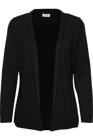 Gerry Weber Jacket Knit Fabrics Strikkegenser Cardigan