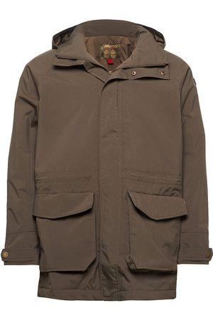 MUSTO Country Pl Rain Jkt Outerwear Sport Jackets
