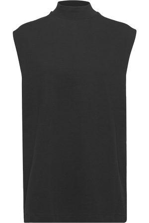Hope Turtle Tank T-shirts & Tops Sleeveless