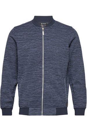 Abacus Herre Jakker - Mens Hurst Wind Fleecejkt Outerwear Sport Jackets