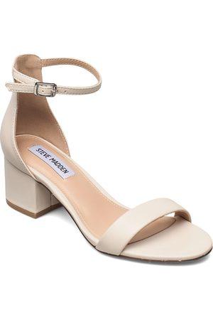 Steve Madden Irenee Sandal Sandal Med Hæl Rosa