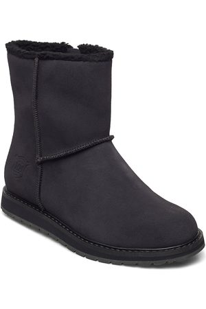 Helly Hansen W Annabelle Boot Shoes Boots Ankle Boots Ankle Boot - Flat
