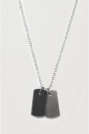 By Billgren Halskjede Necklace