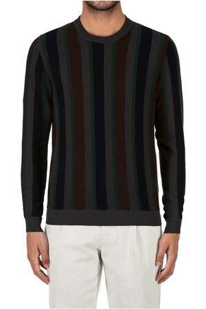 Roberto Collina Re12001 knitwear