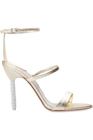 Sophia Webster Rosalind heeled sandals