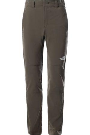 The North Face Shorts - Kid's Exploration Pants