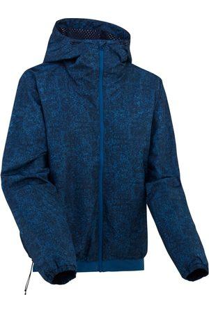 Kari Traa Women's Ane Jacket