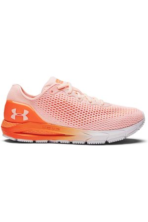 Under Armour Women's UA HOVR™ Sonic 4 Running Shoes