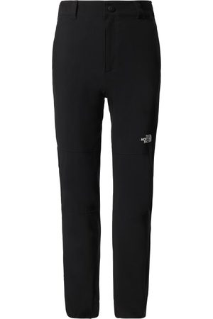 The North Face Kid's Exploration Pants
