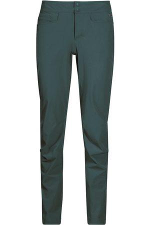 Bergans Dame Shorts - Cecilie Flex Pants Women's