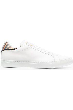 Paul Smith Herre Sneakers - Sneakers