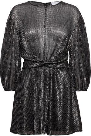 IRO Dame Korte kjoler - Irisa Kort Kjole