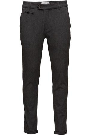 Les Deux Suit Pants Como