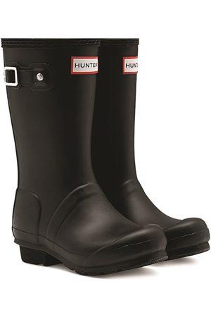 Hunter Gummistøvler - Original Kids Wellington Boots
