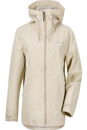 Didriksons Tilde Women's Jacket