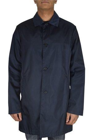 Prada Herre Trenchcoats - Coat