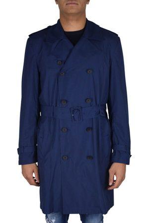 VALENTINO Herre Trenchcoats - Trench coat