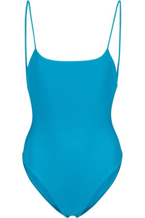Jade Swim Exclusive to Mytheresa – Trophy swimsuit