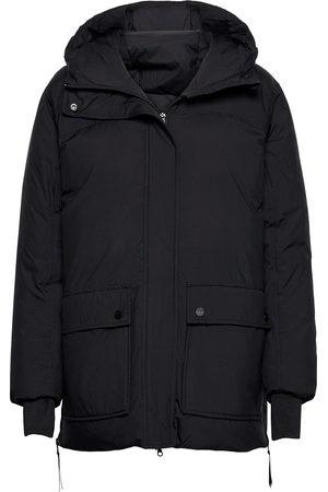 Röhnisch Cortina Jacket Outerwear Sport Jackets