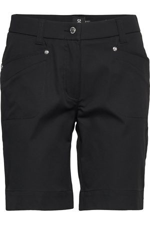 Daily Sports Lyric Shorts 48 Cm Shorts Sport Shorts