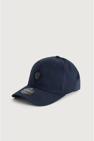 UPFRONT Herre Capser - Caps Noble Crown