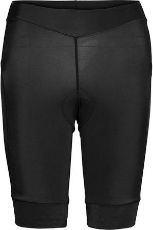 Craft Dame Shorts - Core Endur Shorts W Shorts Cycling Shorts