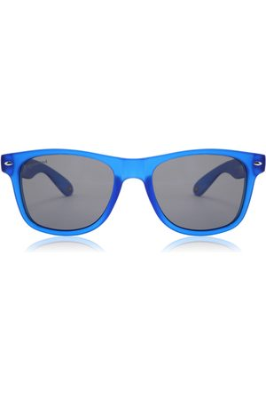 Montana Collection By SBG Herre Solbriller - Solbriller MP1-XL Polarized MP1D-XL