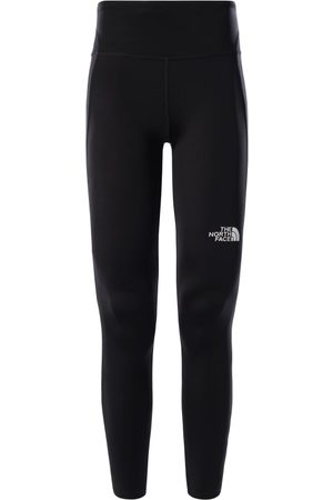 The North Face Dame Tights - Women's Movmynt Tights