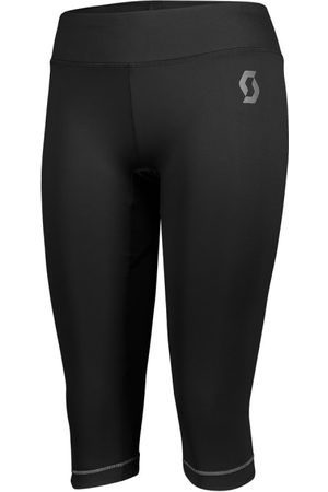 Scott Dame Tights - Women's Trail Run 3/4 Tights