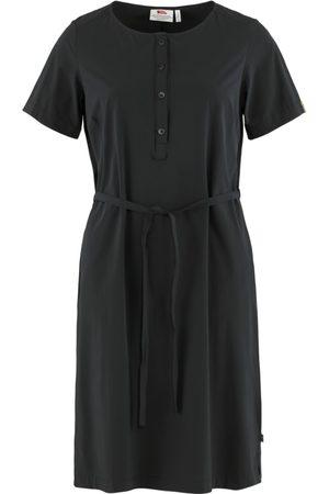 Fjällräven Övik Lite Dress