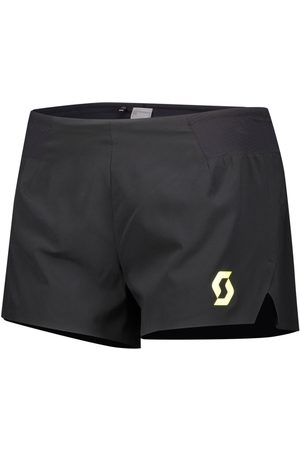 Scott Women's Rc Run Split Shorts