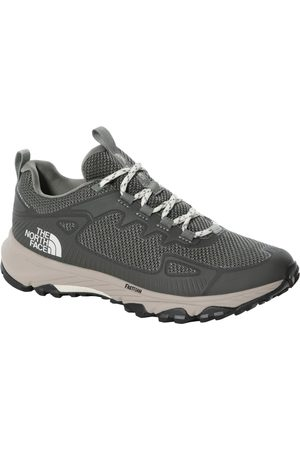 The North Face Women's Ultra Faspack IV FutureLight