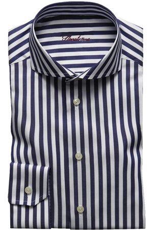 Stenströms Shirt