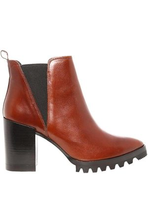 Riccovero Dame Støvler - Mary Boots