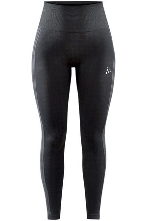 Craft Dame Tights - Adv Charge Fuseknit Leggins