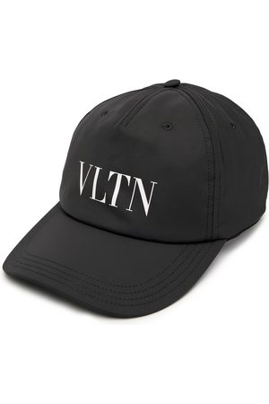 VALENTINO Herre Capser - VLTN-print cap