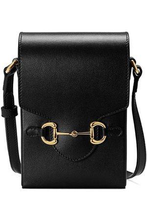 Gucci Herre Skuldervesker - Mini 1955 horsebit shoulder bag
