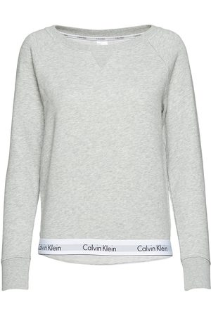 Calvin Klein Top Sweatshirt Long